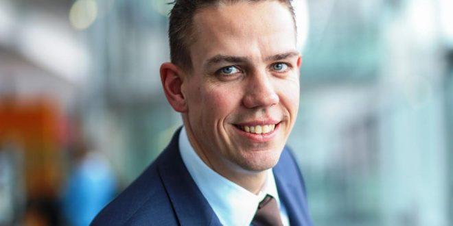 Steffen Pietsch DSAG
