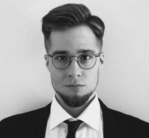 Florian_Lüffe_T-Systems