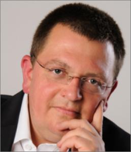 Robert Kreher