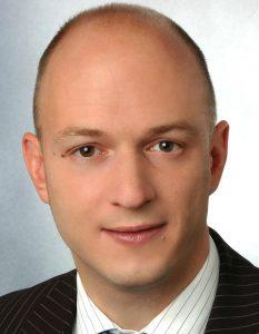 Thomas Köppner
