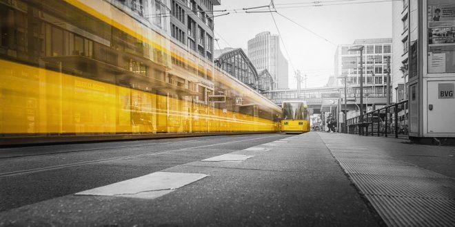 SAP NOW 2020 Berlin