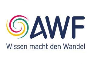 Arbeitsgemeinschaft für Wirtschaftliche Fertigung (AWF)