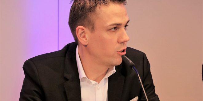 Steffen-Pietsch-DSAGTT-2020