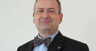 SAP HCM Versionierung von Schemen, Regeln und Customizing