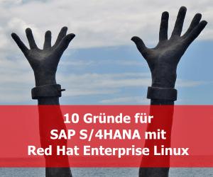 SAP Linux