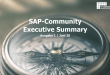 SAP-Community-Executive-Summary-01