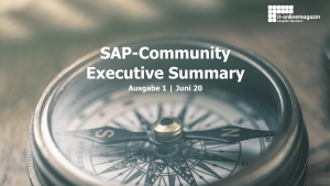 SAP-Community-Executive-Summary-01