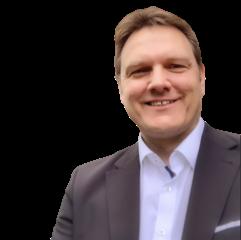 Torsten Gwosch