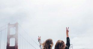 SAP-Brücken-bauen