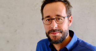 Christoph Nagy