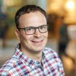 Dirk_Lehmann_SAP