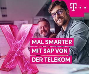 SAP Sicherheit