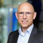 Axel-Vetter-SAP