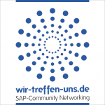 SAP-Community-network