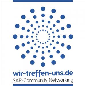 SAP-Community-network