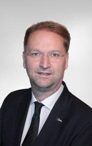 Schäfer Shop_ Reinhard Kraus