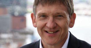 Thomas Tiede - IBS Schreiber GmbH
