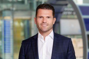 Alexander Kläger SAP