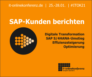 SAP E-Invoicing