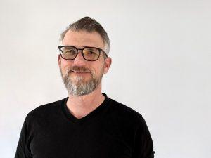 Markus Rebbert