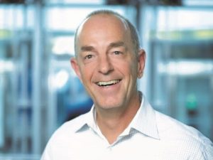 Martin-Mueller-SAP