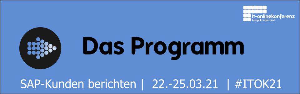 ITOK21-März-Programm