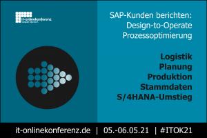 ITOK21-LO-Design-to-Operate