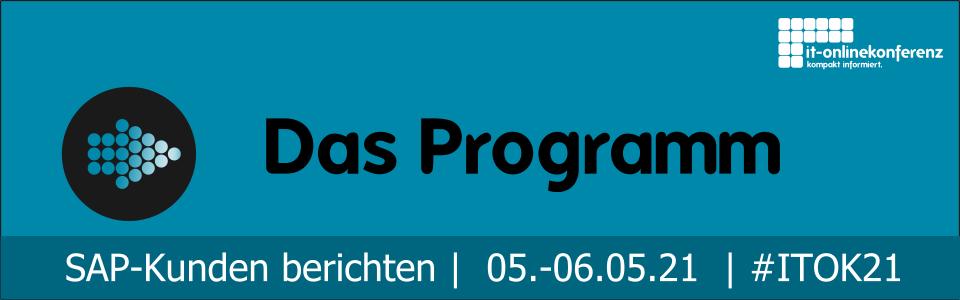 ITOK21-LO-Programm