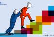 SAP-Community-Executive-Summary-März21