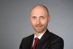 Matthias_Schmitt