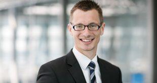 Lars-Fuchs-EPI-USE-Labs